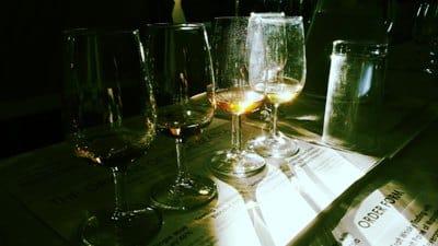 Los mejores whiskys en calidad-precio de 2019