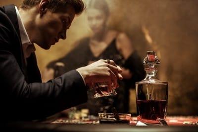 Mejor Whisky